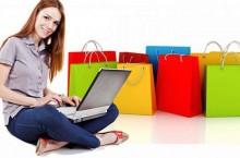 Как выбрать очень интересный женский блог?