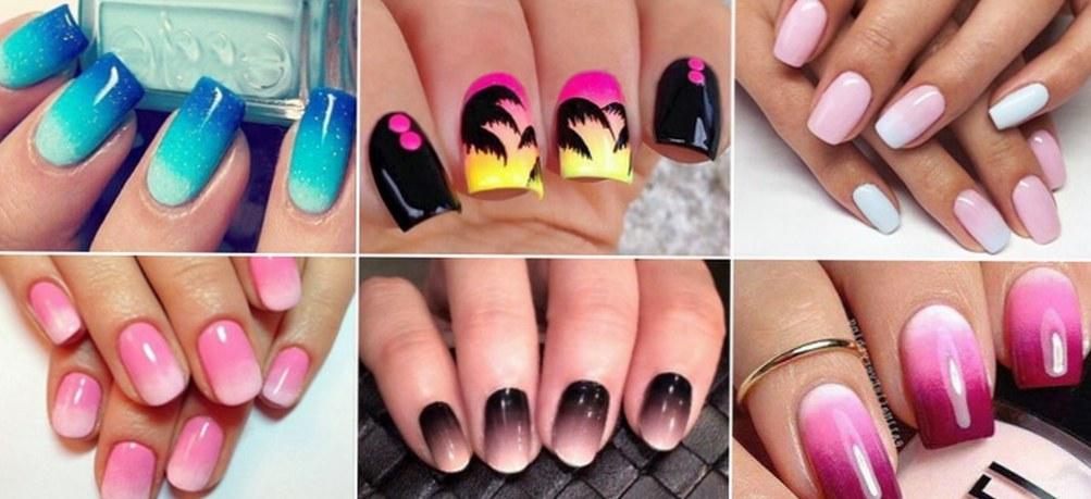 Какие нужны материалы для наращивания ногтей?