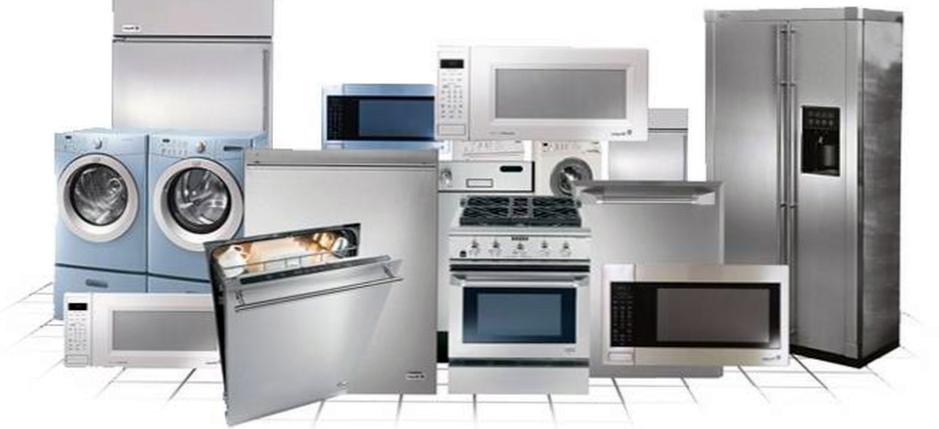 Ремонт посудомоечных машин и другой бытовой техники в Симферополе