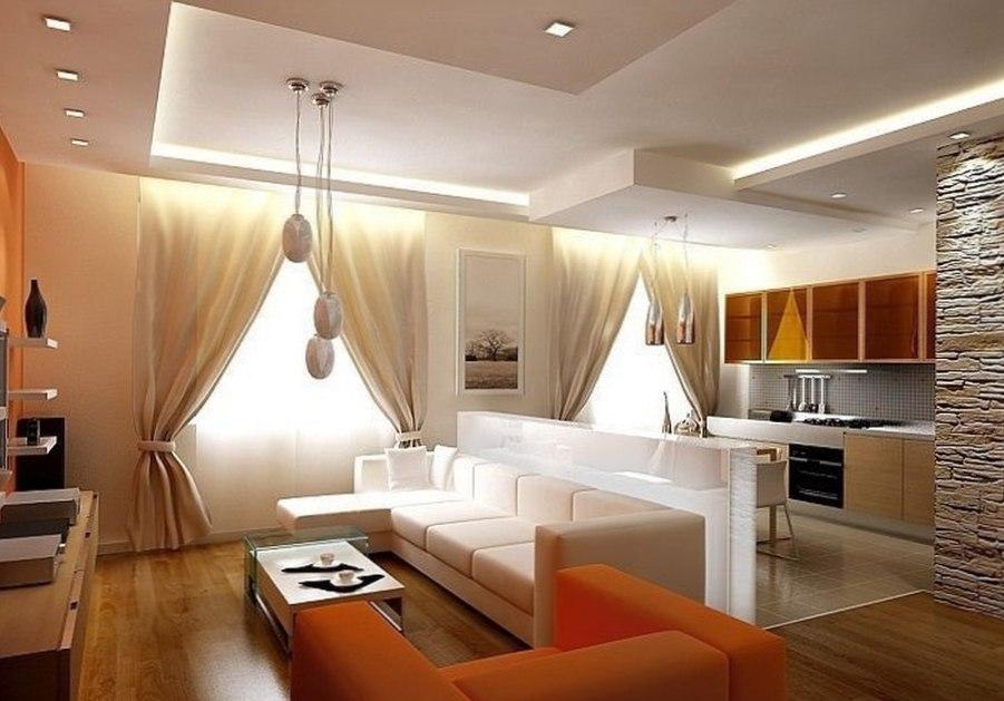 Косметический квартир и офисов в Санкт-Петербурге - Цена