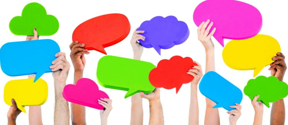 Зачем нужна накрутка подписчиков в инстаграм?