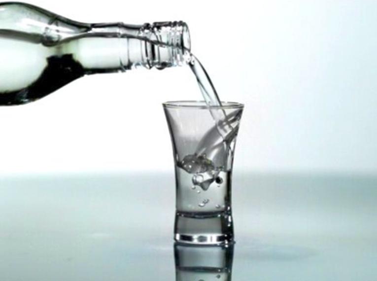 Как стоит лечить алкоголизм?