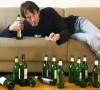 Как лечить алкоголизм?