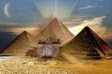 Где узнать об истории древнего мира?