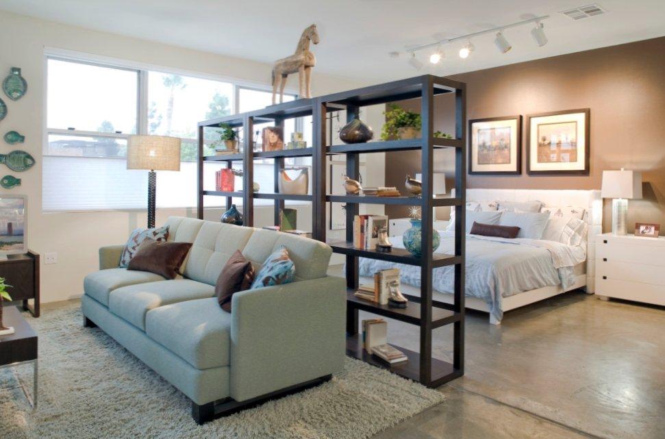 Эксклюзивный дизайнерский ремонт дома. Для чего он нужен?