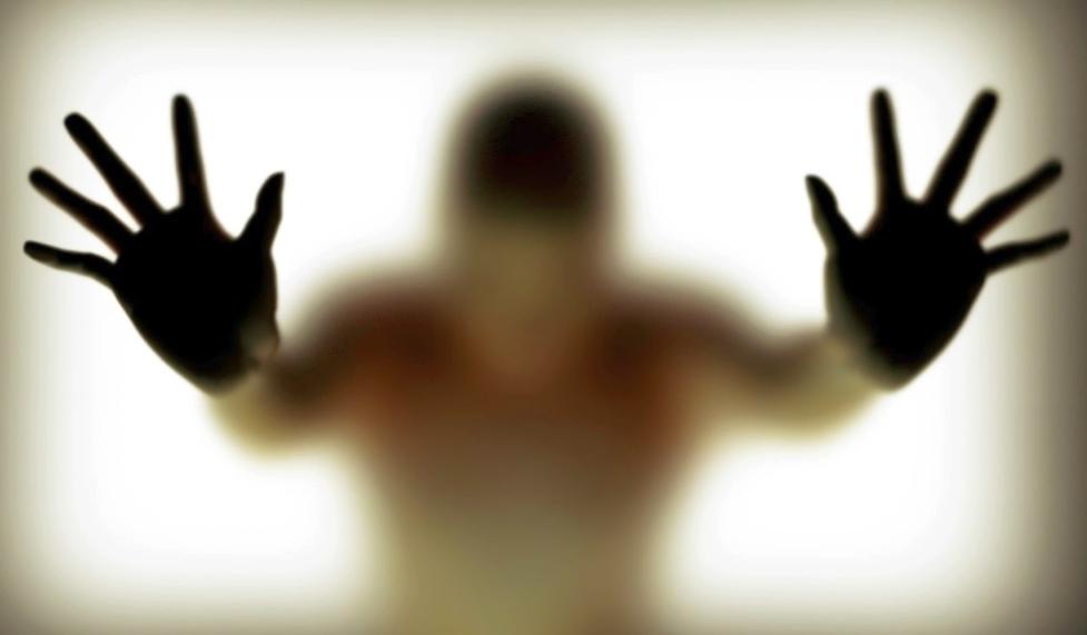 Важна ли анонимность при лечении наркомании?