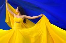 Как сделать приглашение для иностранца на визит в Украину?