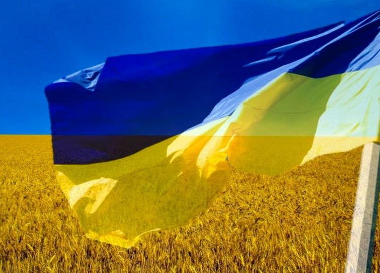 Новости дня Украины без цензуры