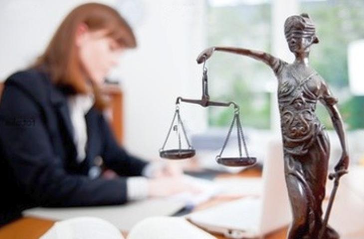 Чулпан Валеева — это адвокат проверенный временем!