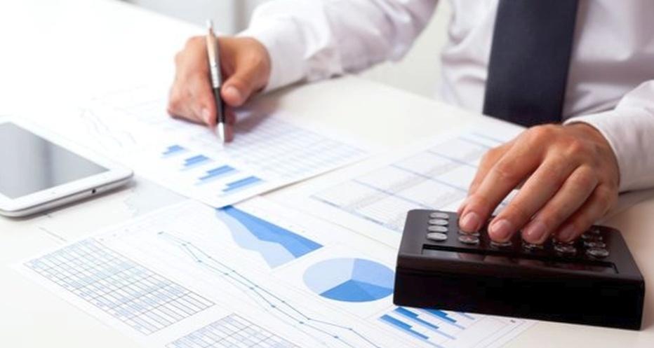 Где найти материалы по бухгалтерскому учету?