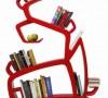 Где найти самый полный электронный каталог предприятий и организаций?
