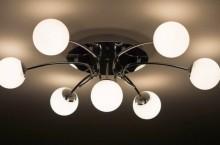 Где выбирать осветительные приборы?