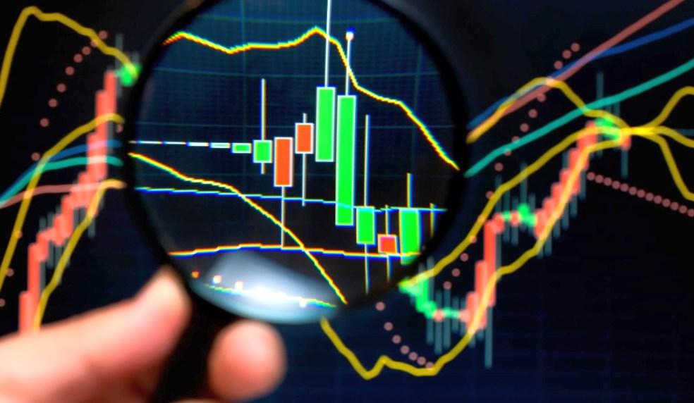 Торговля бинарными опционами — это просто?