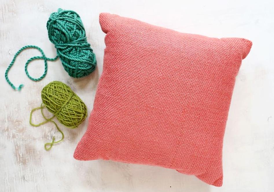 Декоративные подушки. Что это такое?