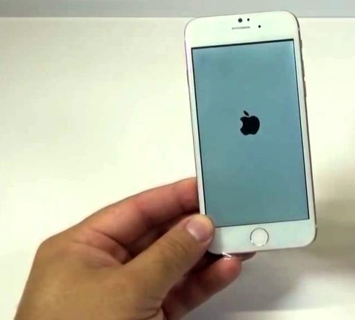 Где выбирать и заказывать реплики iPhone?