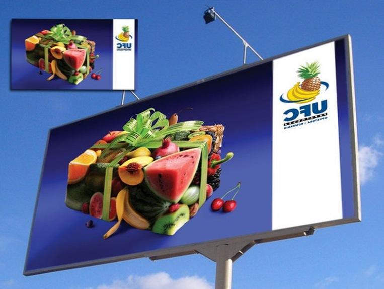 Для чего нужен билборд?