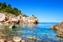 Что мы знаем о Кипре?