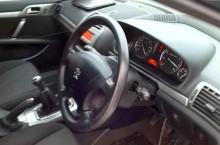 Как арендовать авто с водителем в Казани?