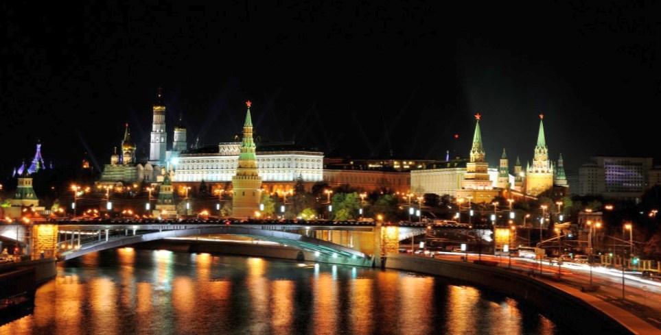 Где аренда зала в Москве предлагается на самых выгодных условиях?