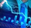 Что такое биржа готового бизнеса «ИНВЕСТИКОН»?