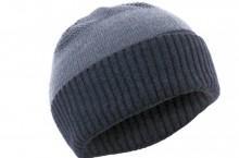 Где выбирать мужскую зимнюю шапку?