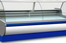 Холодильное оборудование компании Polair — это гарантия надежности и качества