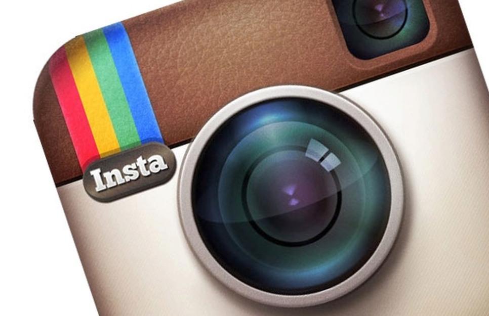 Продвижение и раскрутка в Instagram. Что это такое?