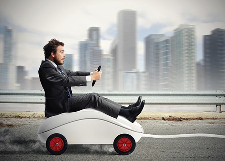 Что нужно знать про обучение вождению?