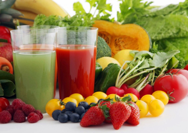 Про оптовые поставки продуктов питания в Уфе