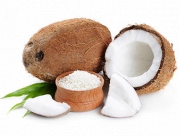 Что я думаю о кокосовом шампуне Tropicana….