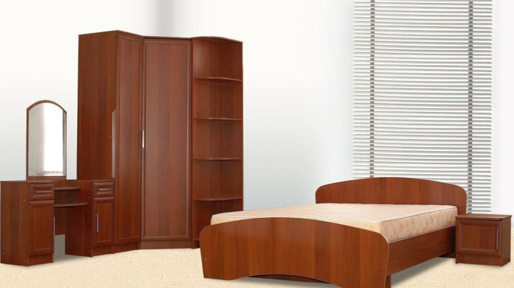 Интернет-магазин мебели «Диванчик-ЕКБ» — это гарантия на весь предлагаемый товар