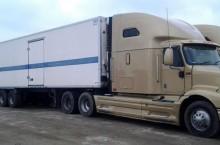 Где найти разборку грузовиков в санкт петербурге?