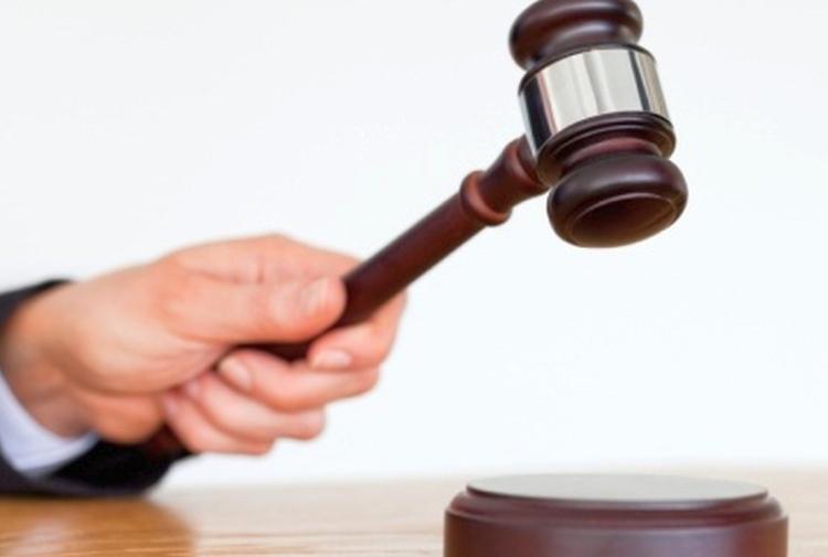 Как правильно выбрать юриста?