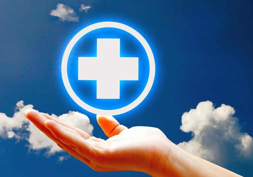 Медицина и интернет