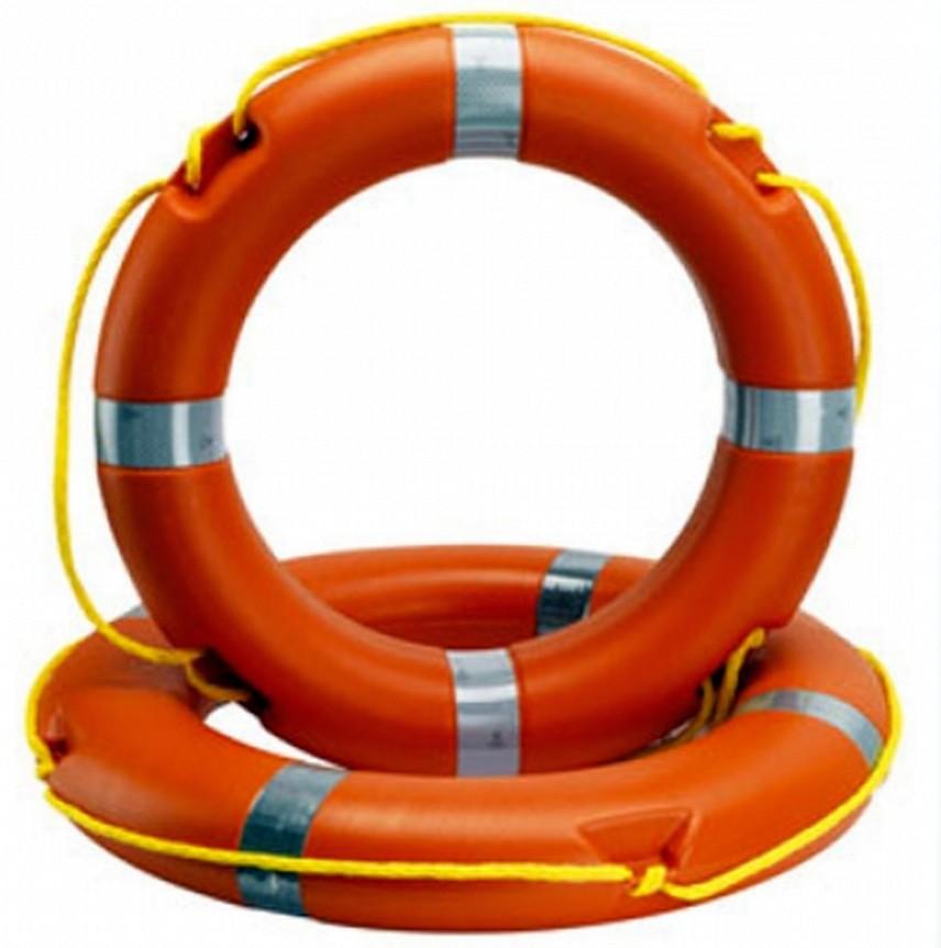 Где заказывать аварийно-спасательное имущество?