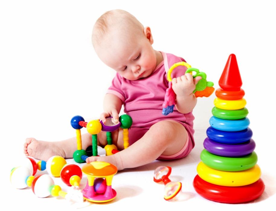 Где найти широкий выбор развивающих игрушек?