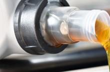 Как выбрать синтетическое моторное масло?