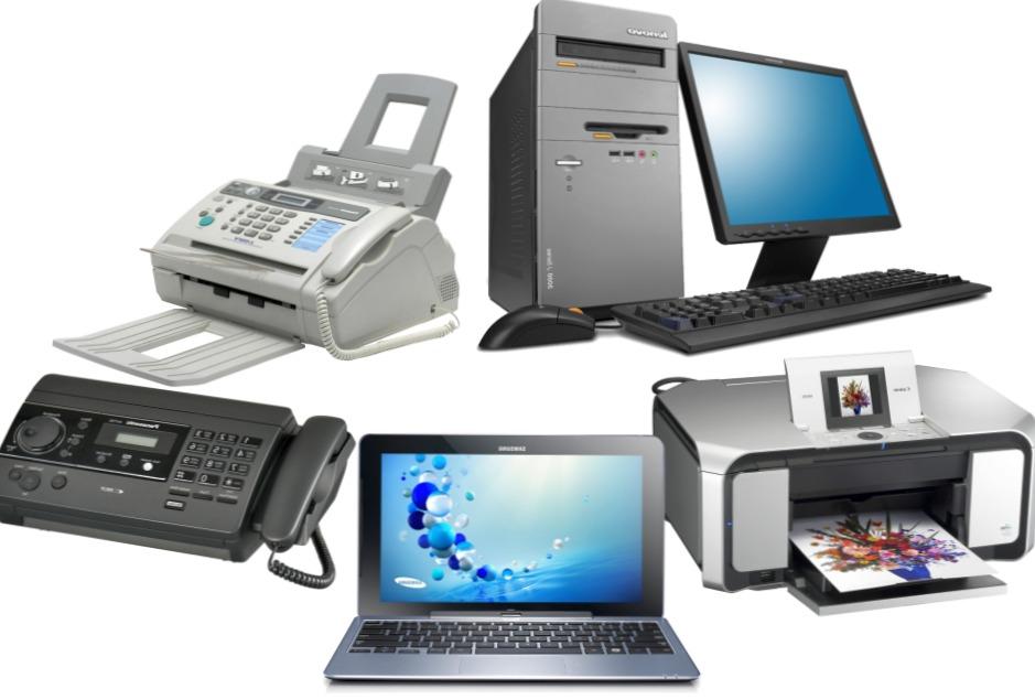 Где можно выбрать надежный и мощный ноутбук?