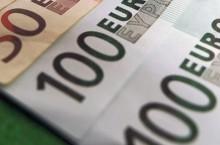 Как получить микрокредит безработному?