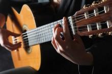 Зачем нужны курсы классической гитары?
