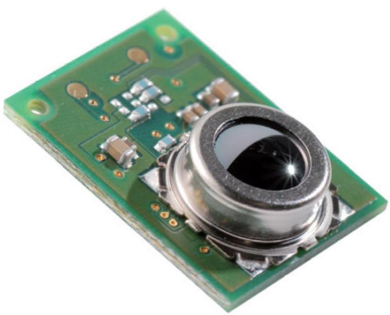 Где стоит заказывать сенсоры и датчики для промышленной автоматизации?