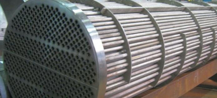 Где выбрать качественное теплообменное оборудование в Екатеринбурге?