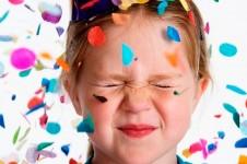 Где найти аудио поздравления с Днем Рождения?