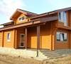 Какой построить дом: каменный или деревянный?