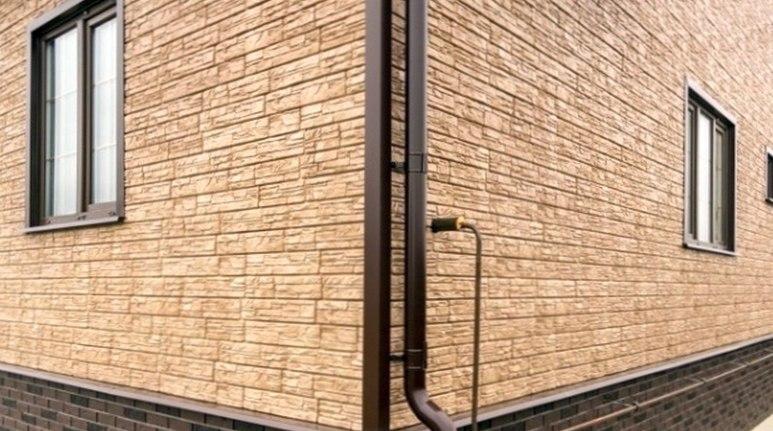 Где фасадные панели в Алматы от компании topdom.kz предлагаются в широком ассортименте?