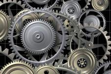 Компания «МеталлСервис» — это качественная металлобработка на заказ