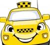 Заказ такси через интернет чем это удобно?