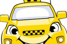 Как заказать минивэн такси в СПб?