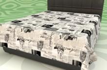 Где пошить постельное белье на заказ?