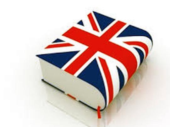 Где пройти эффективное обучение разговорному английскому языку?